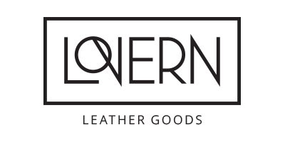 Lovern Leather Goods